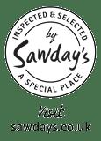 sawdays-accreditation-badge-transparent