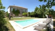 house-and-pool-summer-1-jpeg